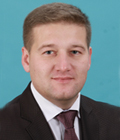 Вагнер Александр Рудольфович