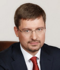Медведев Алексей Михайлович