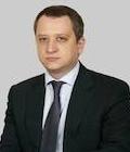 Пашковский Артём Владимирович