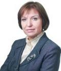Карелина Ирина Георгиевна