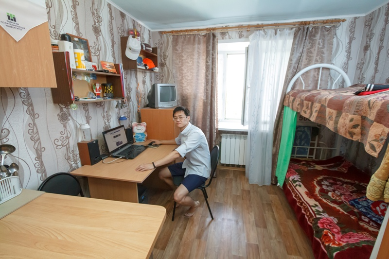 Льготы ветеранам труда в ставропольском крае в 2018 году
