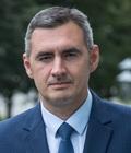 Evgeny V. Korobov