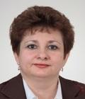 Неверова Валентина Николаевна