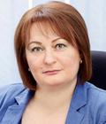 Лукиных Светлана Владимировна