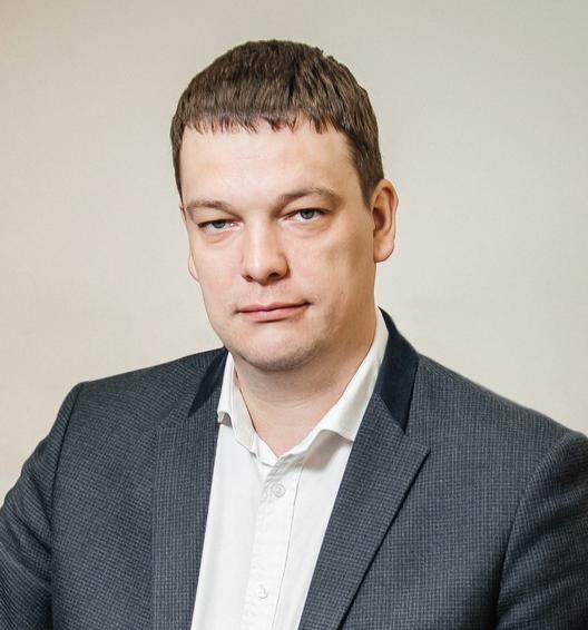 Leonid G. Sukhikh