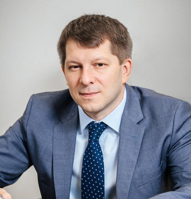 Artem S. Boev