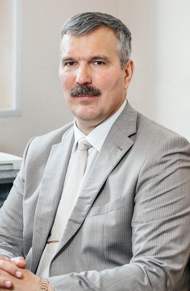 Dmitry Yu. Dmitriev