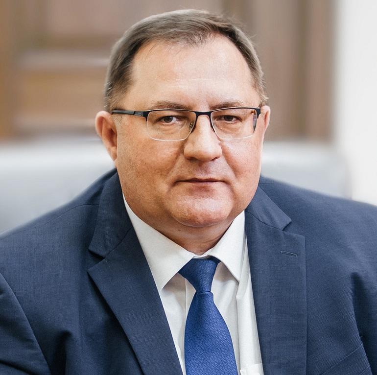 Igor' B. Stepanov