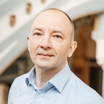 Ахмеджанов Олег Абрекович