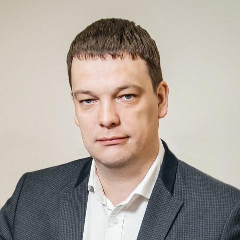 Сухих Леонид Григорьевич