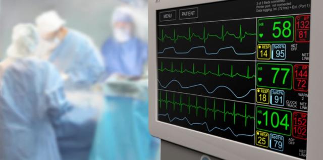 Разработка ТПУ убережет от износа детали машин и кардионасосы для пациентов