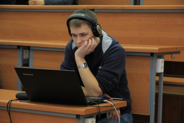 Студенты ТПУ на онлайн-хакатоне разработают приложения для жизни в изоляции