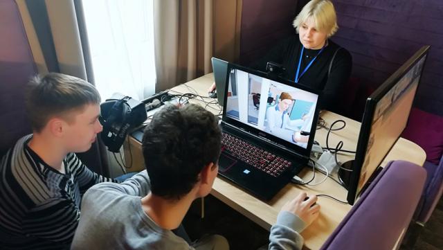 ТПУ открыл доступ к своим лучшим онлайн-курсам для всех желающих