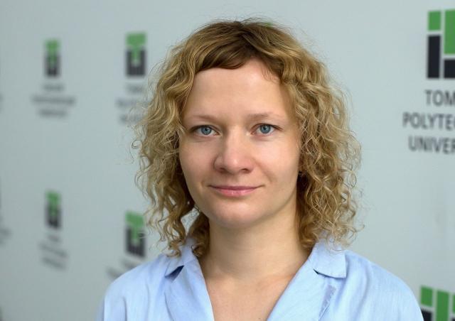 Представитель ТПУ вошел в совет директоров ассоциации ведущих европейских университетов науки и технологий CESAER
