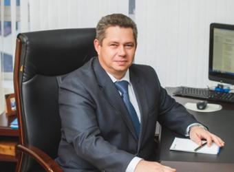 Кодин Александр Викторович