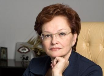 Козловская  Оксана Витальевна