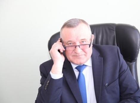 Васильев Виктор Васильевич