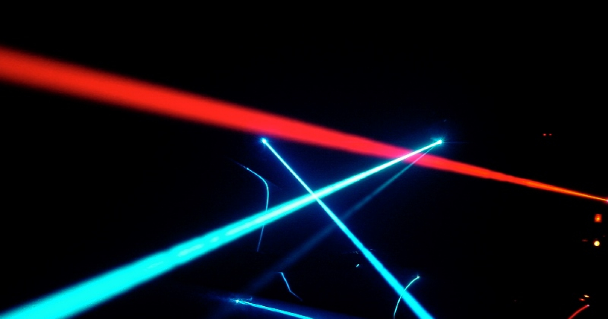 большинства картинки лазерного монитора паста отлично выполняет