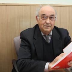 Книга профессора ТПУ по электроэнергетике вышла в издательстве «Springer»