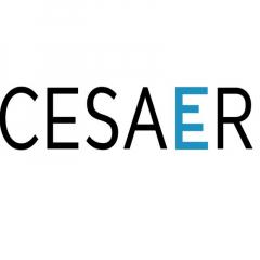 Практики ТПУ вошли в доклад CESAER о роли технических вузов в развитии инновационных экосистем