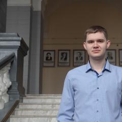 Студенты Томского политеха взяли серебро на Всероссийской олимпиаде по физике