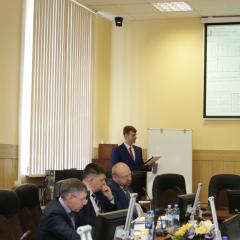 Молодые ученые ТПУ получили стипендии Президента РФ за исследования по ядерной медицине, биосенсоры и энергосберегающие технологии