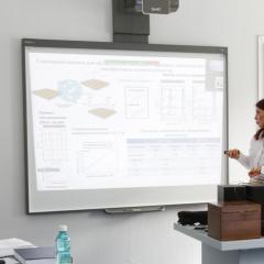 Молодой химик ТПУ защитила диссертацию в России и Чехии по новой концепции создания сверхчувствительных сенсоров
