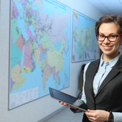 Для студентов ТПУ открылись четыре новые программы обмена с вузами Франции, Испании, Финляндии и Румынии