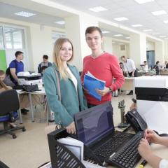 В ТПУ завершается прием заявлений для абитуриентов бакалавриата и специалитета