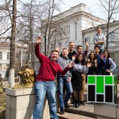 Стипендию на полгода от Ассоциации выпускников могут получить студенты и аспиранты ТПУ