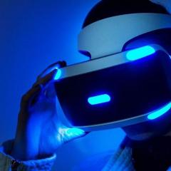 Преподаватели томских вузов прошли в ТПУ повышение квалификации по применению виртуальной реальности в образовании