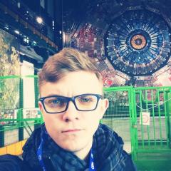 «Внутренняя кухня» ЦЕРНа: молодой ученый ТПУ рассказал о своем опыте работы рядом с Большим адронным коллайдером