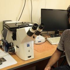 Первый студент с Мальдив будет изучать материаловедение в ТПУ