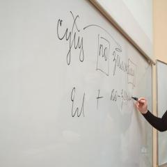 На мастер-классе в ТПУ томичей научат, как избежать ошибок и стать интересным собеседником