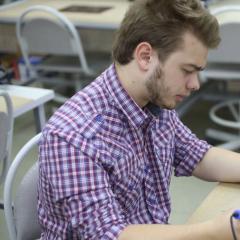 Томский политех запускает два новых открытых онлайн-курса для инженеров