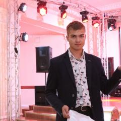 Главный приз акции «Счастливчик ТПУ» — iPhone 8 — достался первокурснику из Забайкальского края