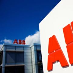 Томский политех в рамках консорциума с балтийскими университетами будет готовить специалистов для ABB — лидера мировой IT-индустрии