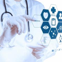 Специалистов в области телемедицины будут готовить в ТПУ