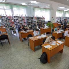 Две магистрантки ТПУ будут получать стипендию имени Егора Гайдара