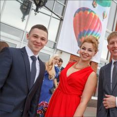 В этом году более 140 аспирантов Томского политеха получат дипломы