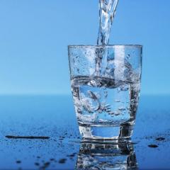 Томский политех будет готовить специалистов по обеспечению населения стран БРИКС чистой водой