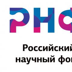 Российский научный фонд поддержал проекты Томского политеха более чем на 150 млн рублей