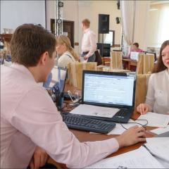 Тонкости поступления: абитуриенты и их родители смогут задать вопросы об учебе в ТПУ