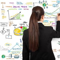 В ТПУ будут готовить специалистов в области цифрового маркетинга