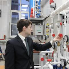 Российские, вьетнамские и европейские вузы будут вместе готовить специалистов для «умной» энергетики
