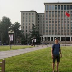 Студенты ТПУ смогут пройти обучение в вузах Китая, Германии, Чехии и других стран