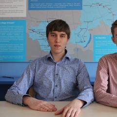 Лицеисты ТПУ предложили выгодные инженерные решения для энергетики Арктики