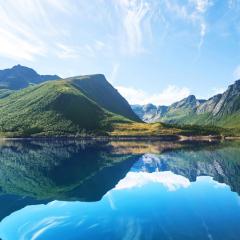 Томский политех выбран следующей площадкой для проведения Международного симпозиума по взаимодействию воды с горными породами