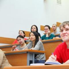 Физика, химия, биомедицина и предпринимательство: для студентов ТПУ появились новые дополнительные программы