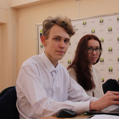 Школы Томска, России и СНГ смогут стать опорными для ТПУ